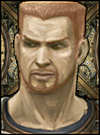 File:Epic Hero Lionel.png