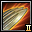 Hero Skill Intermediate War Phalanx