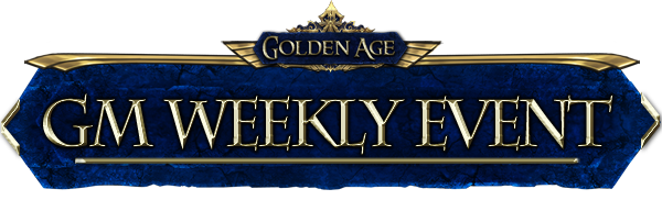 File:GM Weekly.png