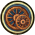 File:Postman icon.png