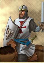 File:Templar Templar.png