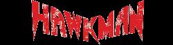 File:Hawkman.png