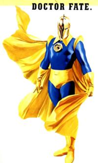 File:200px-Doctor Fate 0001.jpg
