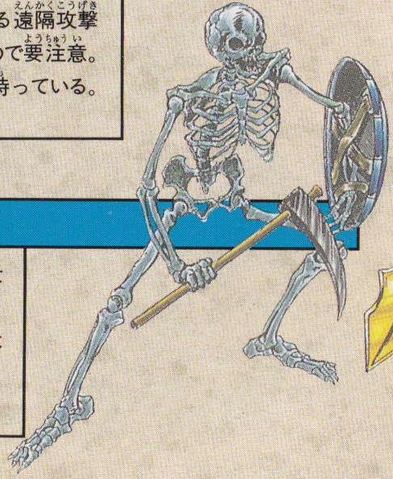 File:Skeleton 2.png