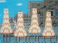 Pillar of Fire.png