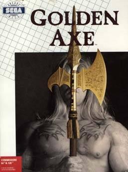 File:Golden Axe C64.jpg