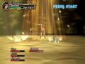 PS2 Ax Magic 1.png