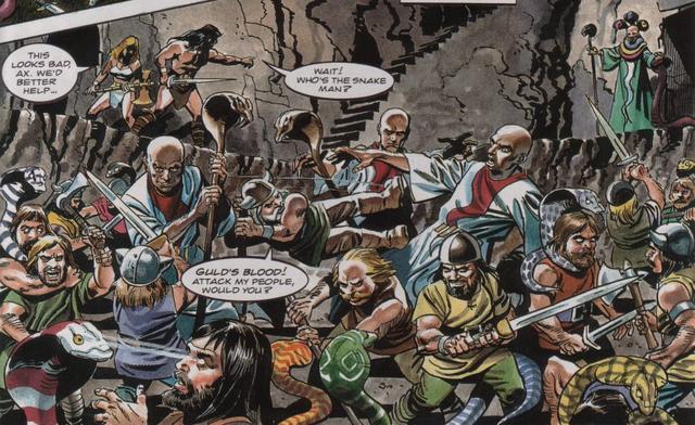File:Snake Priests.png
