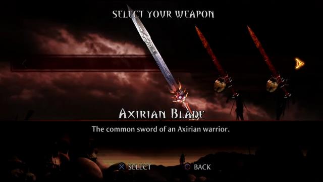 File:Axirian Blade.png