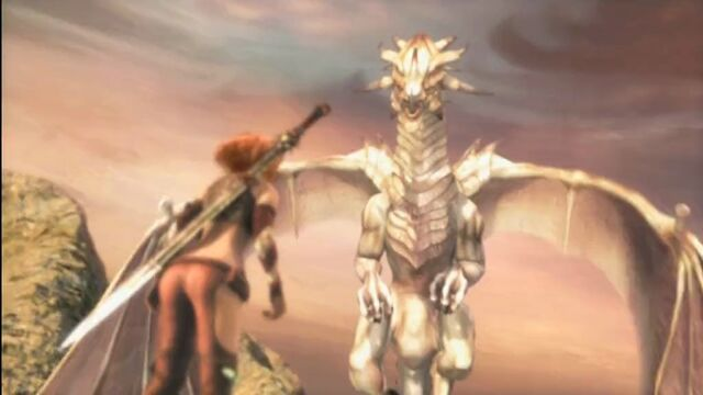 File:Great Dragon Titan.jpg