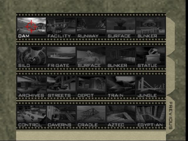 File:GoldenEye 007 levels.jpg