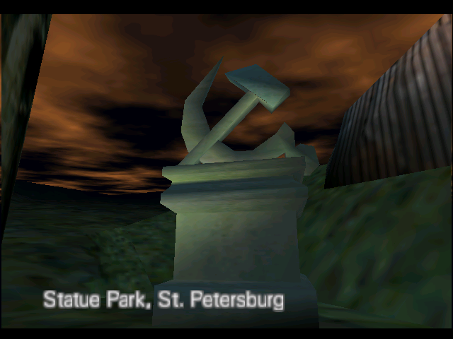 File:Statue Intro.png