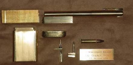 Golden-gun-440-x-215