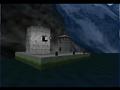 Thumbnail for version as of 21:01, May 4, 2008