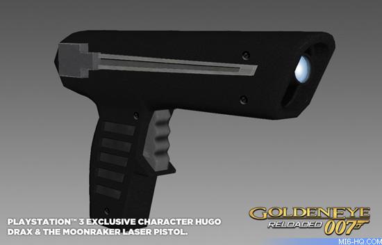 File:Reloaded ps3 drax gun.jpg
