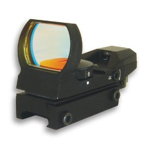 File:Reflex sight.jpg