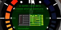 Datathief