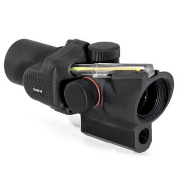 File:2009-acog-scope.jpg