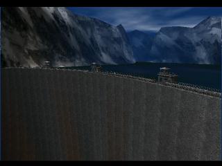 File:Dam.png