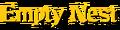 800px-Empty Nest logo script.png