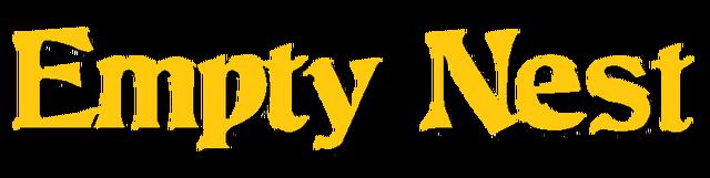 File:800px-Empty Nest logo script.png