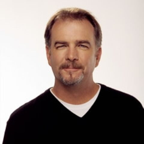 File:BillEngvall.jpg