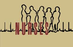 File:Nurses TV series Large logo.png