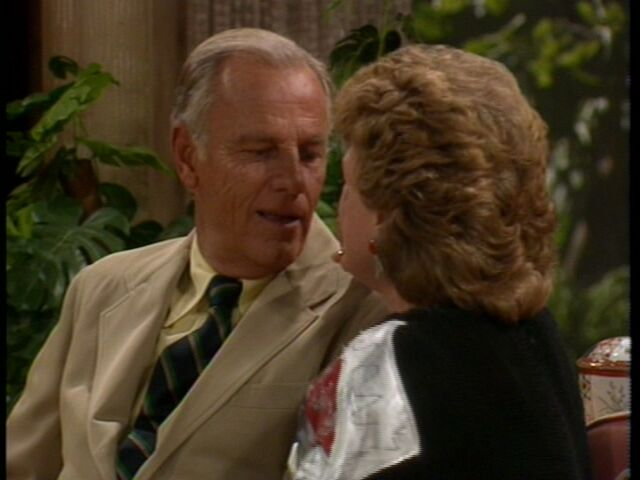 File:Ted and Blanche.jpg