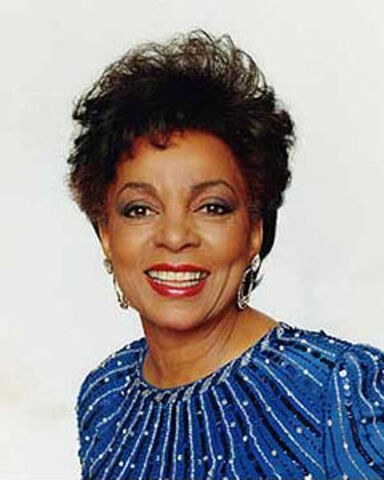 File:Ruby Dee.jpg