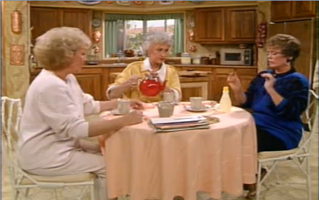 File:035 -The Golden Girls - Love Rose.png