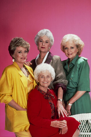 File:Which Golden Girl are You.jpg