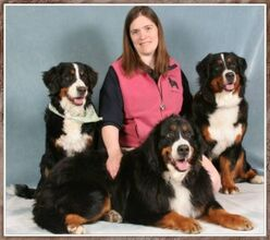 Dog-breeders-3-300x266