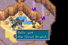 CloudBrandDiscovery