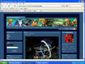 Thumbnail for version as of 01:56, December 23, 2006