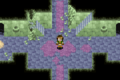 0940 - Golden Sun - The Lost Age (UE)04.png