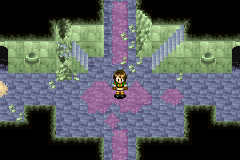 0940 - Golden Sun - The Lost Age (UE)04