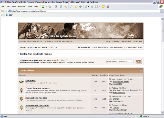 File:Gssf front page 2.png