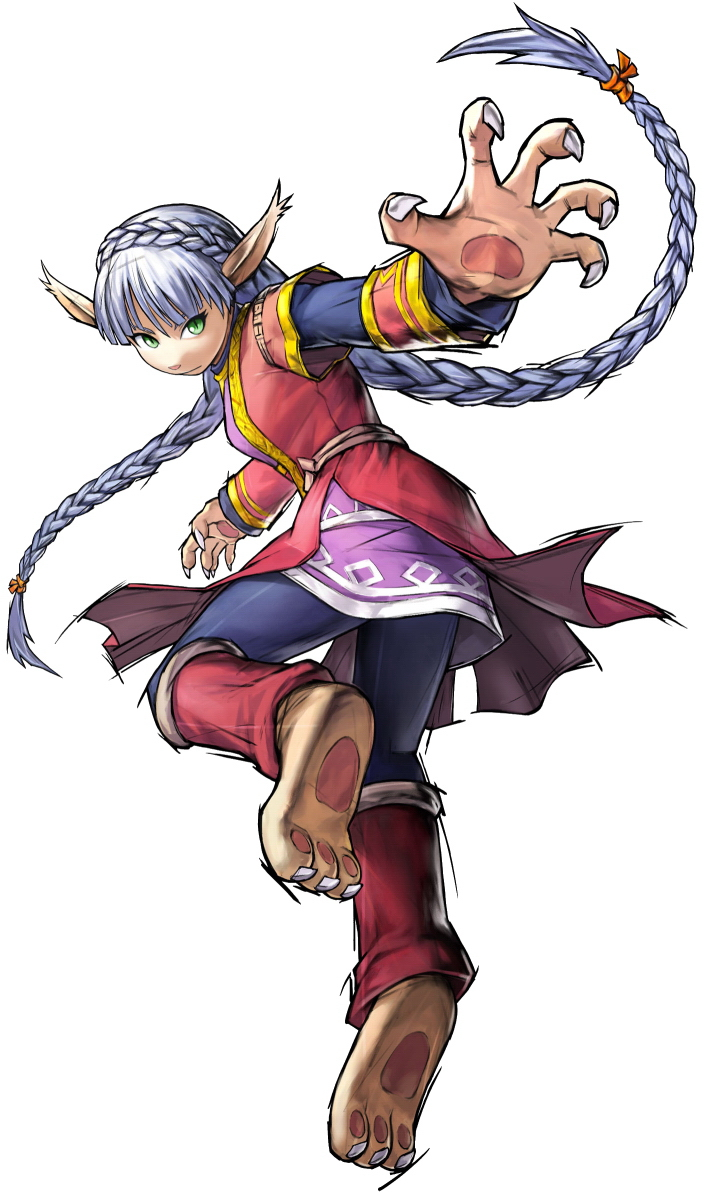 Sveta Golden Sun Universe Fandom Powered By Wikia