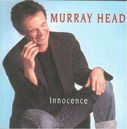 Headinnocence