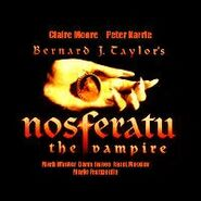 Nosferatu1994