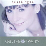 Eganwintertracks