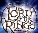 The Lord of the Rings: The Musical
