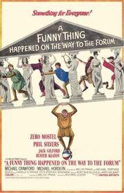 Funnyforumfilm