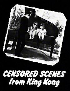 Censoredkingkong
