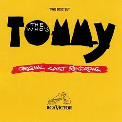 Tommymusical