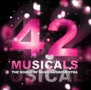 42musicals