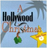 Ahollywoodchristmas