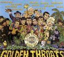 The Golden Throats Wiki