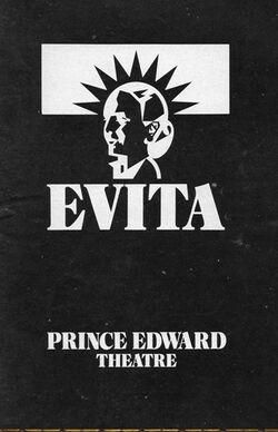 Evitashow