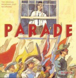 Parademusical